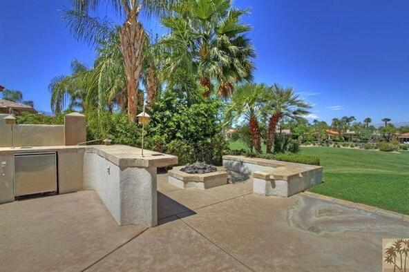290 Gold Canyon Dr., Palm Desert, CA 92211 Photo 38