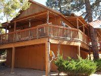 Home for sale: 2071 Sagebrush Trail, Overgaard, AZ 85933