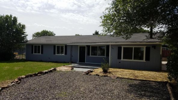 746 E. Mason Dr., Springerville, AZ 85938 Photo 24