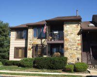 Home for sale: 37 Gena Ct., Hamilton Township, NJ 08690