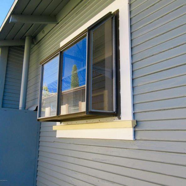 507 Hovland, Bisbee, AZ 85603 Photo 19