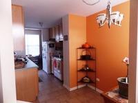 Home for sale: 2934 Rutland Cir., Naperville, IL 60564