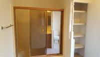 Home for sale: 20 Monte Vista Ln., Sedona, AZ 86336