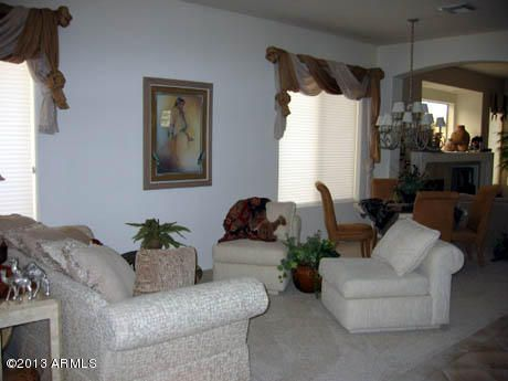 9215 N. Broken Bow --, Fountain Hills, AZ 85268 Photo 3