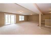Home for sale: 156 Dornoch Dr., Saint Charles, MO 63301