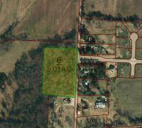 Home for sale: 00000 Warren, Somerville, TN 38068