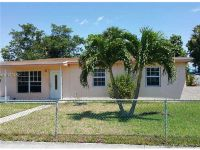 Home for sale: 3421 N.W. 7th St., Lauderhill, FL 33311