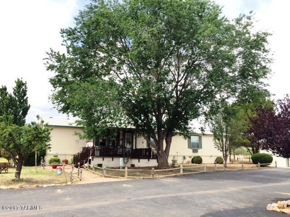 2253 N. Cochise Stronghold, Cochise, AZ 85606 Photo 53