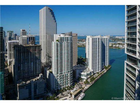 475 Brickell Ave. # 4515, Miami, FL 33131 Photo 1
