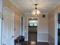 Home for sale: 818 Thackston Dr., Spartanburg, SC 29307