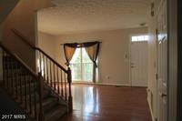 Home for sale: 8337 Frostwood Dr., Laurel, MD 20724