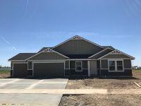 Home for sale: 2022 Trailblazer Ct., Middleton, ID 83644