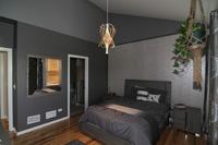 Home for sale: 309 Berkshire Dr., Lake Villa, IL 60046