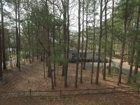 Home for sale: Woodcrest, Harbeson, DE 19951