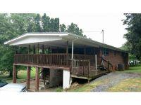 Home for sale: 202 Ponderosa, Greeneville, TN 37743