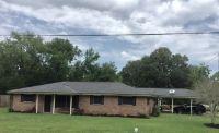 Home for sale: 2840 C.R. 510 M, Brazoria, TX 77422