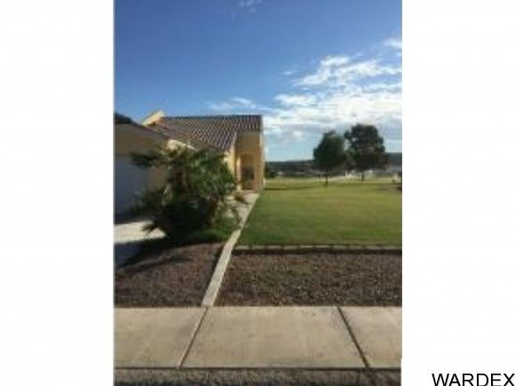 2982 Camino del Rio, Bullhead City, AZ 86442 Photo 1