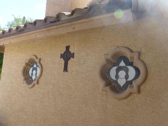 5634 S. Creosote Dr., Gold Canyon, AZ 85118 Photo 4