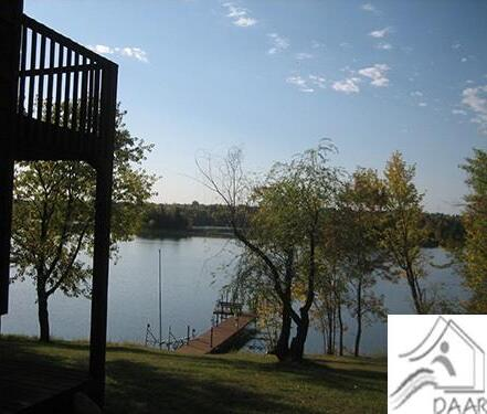 1782 W. Chig-A-Big Rd., Ely, MN 55731 Photo 11