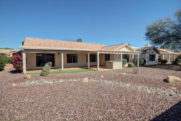 3186 N. Snead Dr., Goodyear, AZ 85395 Photo 27