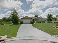 Home for sale: Meadowood, Manhattan, KS 66502
