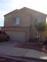 Home for sale: 10319 E. Diamond Avenue, Mesa, AZ 85208