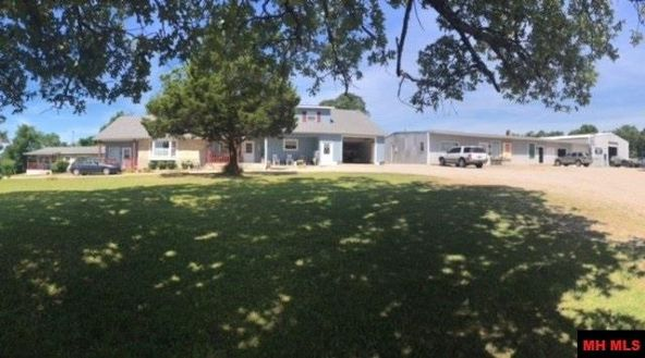 101-3 Paces Ferry Dr., Bull Shoals, AR 72619 Photo 11