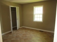 Home for sale: 320 N. Main, Ripley, TN 38063