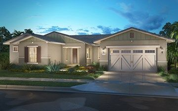 12341 Alamo Drive, Rancho Cucamonga, CA 91739 Photo 2