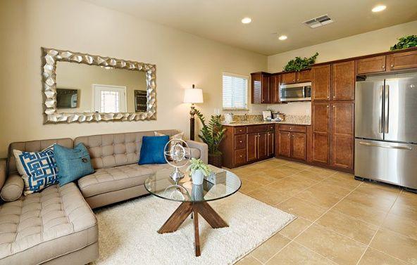 3309 N Filbert, Fresno, CA 93727 Photo 10