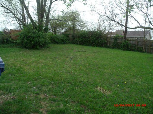 1732 Costigan Dr., Lexington, KY 40511 Photo 3