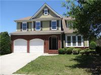 Home for sale: 7293 Madison Cir., Union City, GA 30291