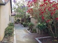Home for sale: 12408 Adirondack Avenue, Bakersfield, CA 93312