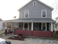 Home for sale: 11 Jeanette St., Mocanaqua, PA 18655