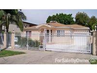 Home for sale: 14333 Tiara St., Van Nuys, CA 91401