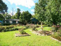 Home for sale: 712 E. Wyndwicke Dr., Saint Joseph, MI 49085