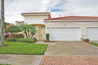 Home for sale: 8636 Villanova Dr. #1201, Cape Canaveral, FL 32920