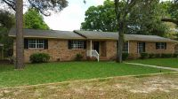 Home for sale: 2 S. 71st Ave., Pensacola, FL 32506