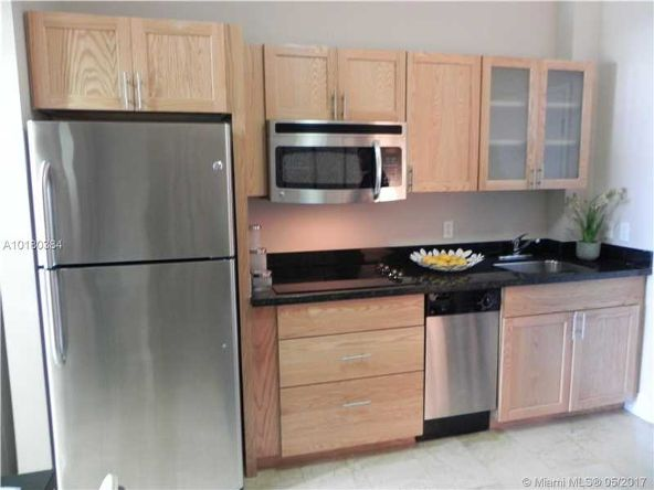 1750 N.W. 107th Ave. # L406, Sweetwater, FL 33172 Photo 12