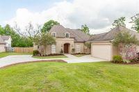 Home for sale: 36124 Bluff Oaks Ave., Prairieville, LA 70726