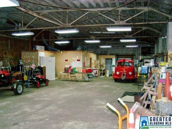 1319 Noble St., Anniston, AL 36206 Photo 47
