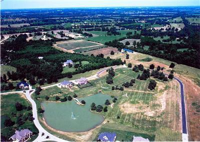3925 Real Quiet Ln., Lexington, KY 40509 Photo 13