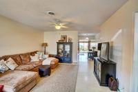 Home for sale: 1851 S.W. 6 Avenue, Pompano Beach, FL 33060