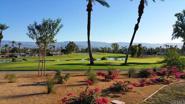 77183 California Dr., Palm Desert, CA 92211 Photo 9