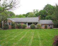 Home for sale: 101 Valleyview Rd., Hockessin, DE 19707