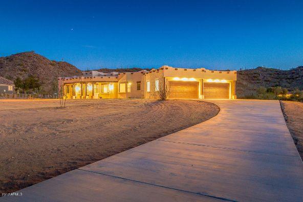 9403 W. Paseo Verde Dr., Casa Grande, AZ 85194 Photo 47