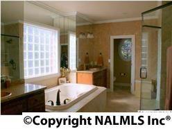 2916 Oakleigh Ln., Hampton Cove, AL 35763 Photo 17
