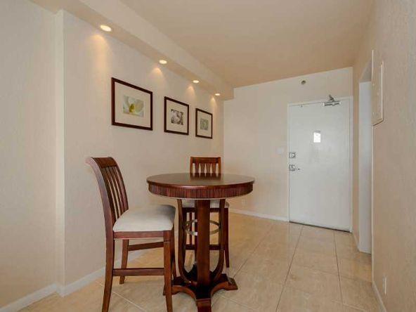 1000 West Ave. # 314, Miami Beach, FL 33139 Photo 3