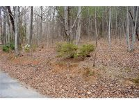 Home for sale: 37-C Wilderness Rd., Tryon, NC 28782
