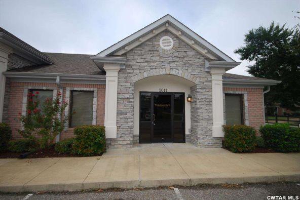 3011 Greystone Square, Jackson, TN 38305 Photo 6